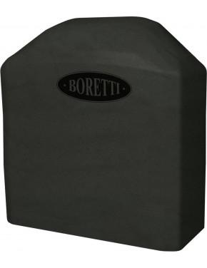 Чехол для гриля Boretti Cover DaVinci, Ligorio, Ibrido, Maggiore