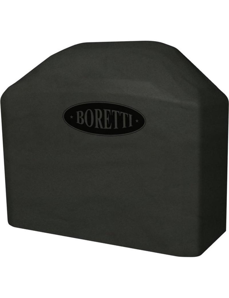 Чехол для гриля Boretti Cover Bernini