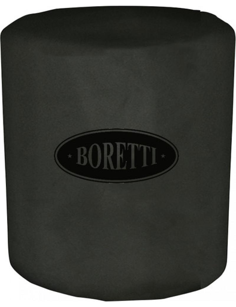 Чехол для гриля Boretti Cover Tonello