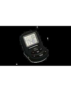 Термометр для гриля Boretti Termometer