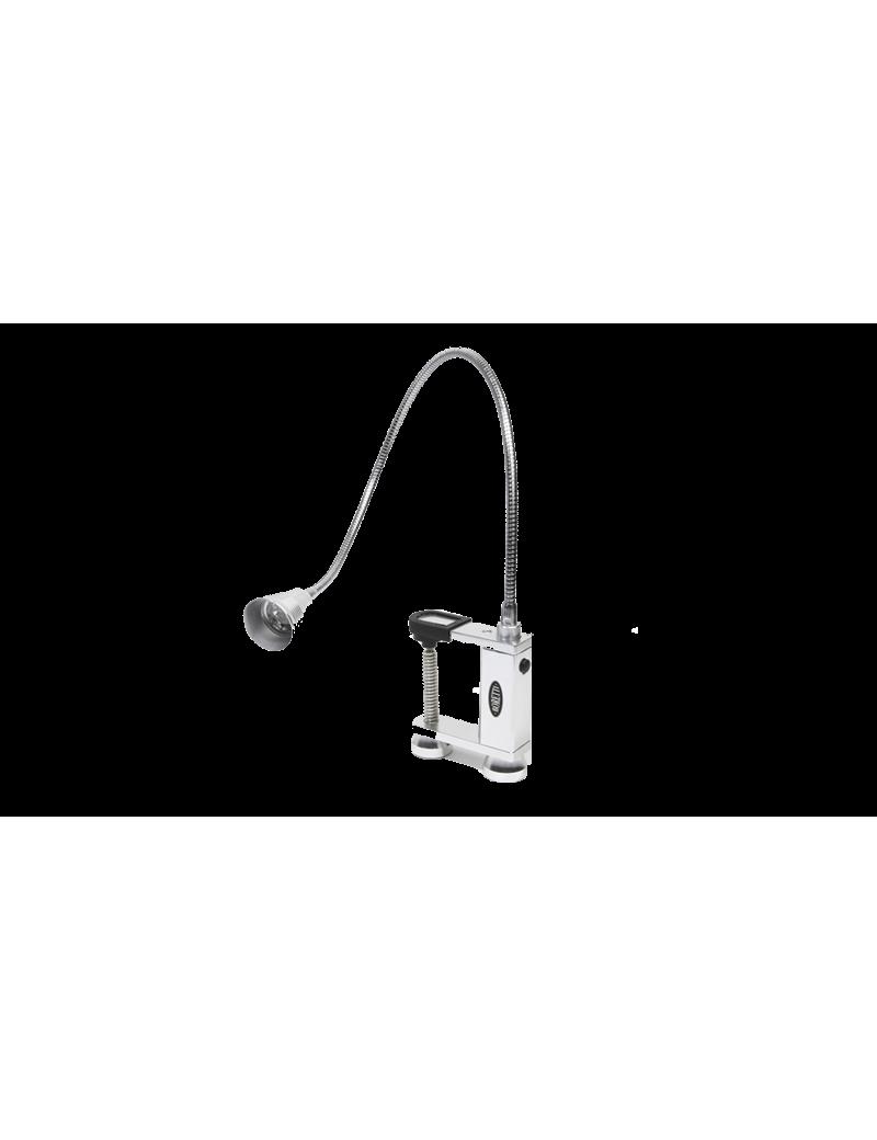 Портативний ліхтарик для грилю Boretti LIGHT