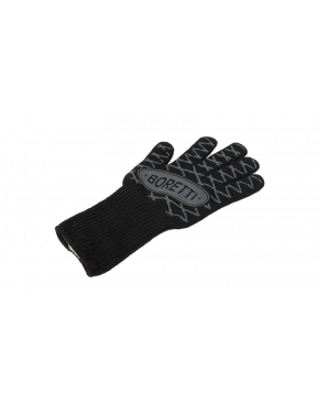 Перчатки для гриля Boretti Glove