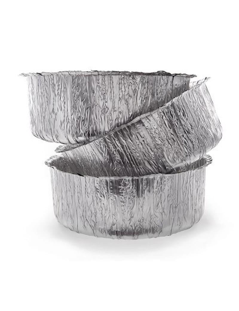 Комплект БАРБЕКЮ (6шт. набор) Cobb PREMIER Disposable inner sleeve