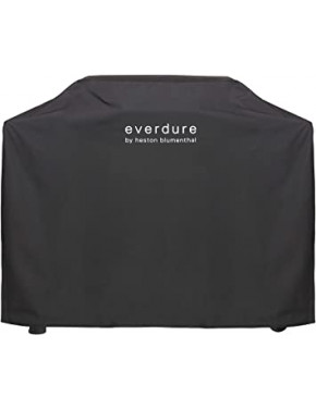Чехол для гриля Everdure FURNACE LONG COVER