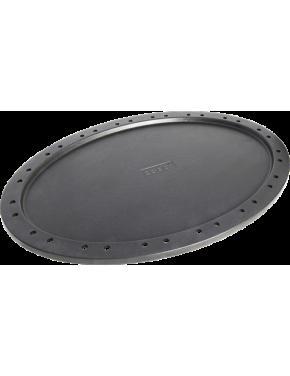 Плоска сковорідка Cobb SUPREME Frying Pan
