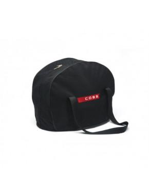 Сумка Cobb SUPREME Bag