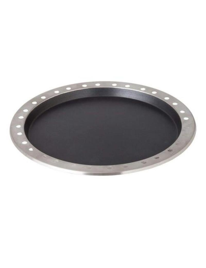 Плоска сковорода ПРЕМ'ЄР Cobb Pr 003