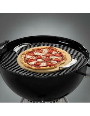 Круг для пиццы GBS