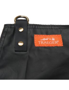 Фартух Traeger