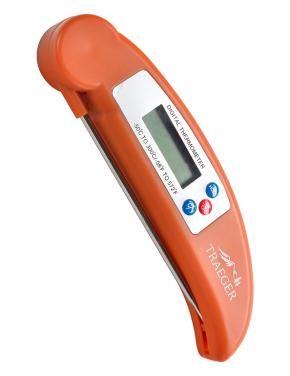 Термометр Digital Instant Read Thermometer