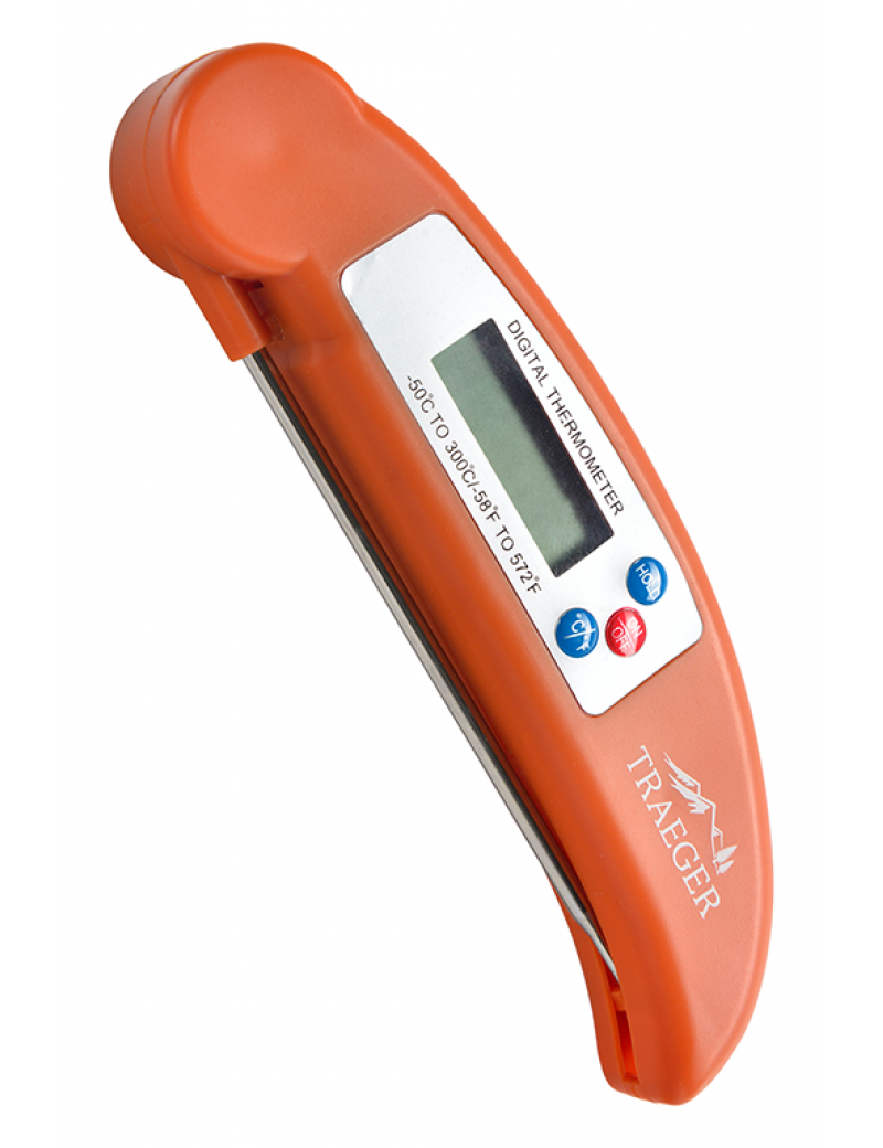 Термометр Digital Instant Read Thermometer