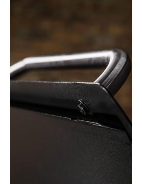 Пелетный Гриль Traeger Pro 575 bronze